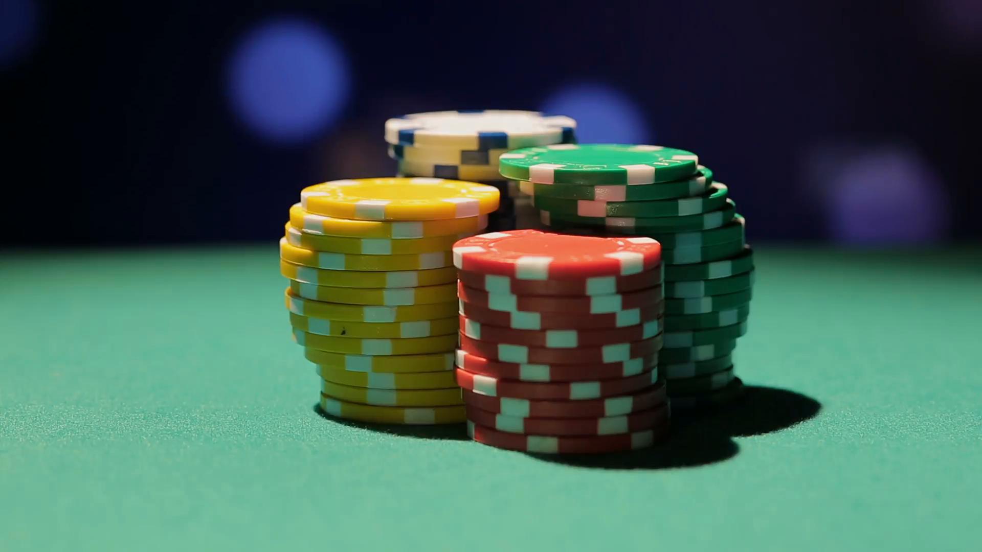 テクノロジーがギャンブルを変える方法
